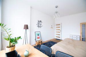 Photo-type appartement - Le Poulpiquet Quiberon